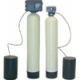 Hydrotech 5600 Clocked Water Softener 30,000 grains