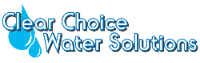 Clear Choice Water Solutions